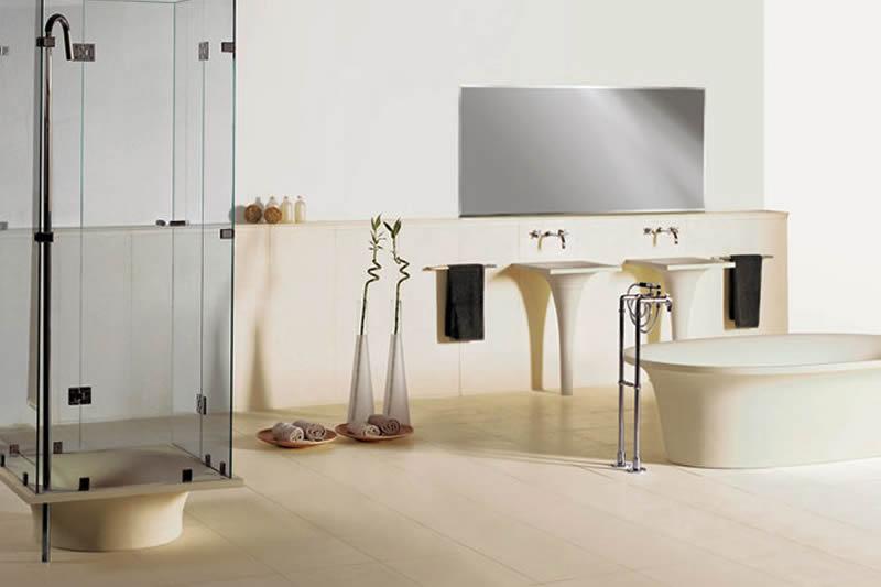 Come abbinare i pavimenti in marmo - Paolo Barzotti ...