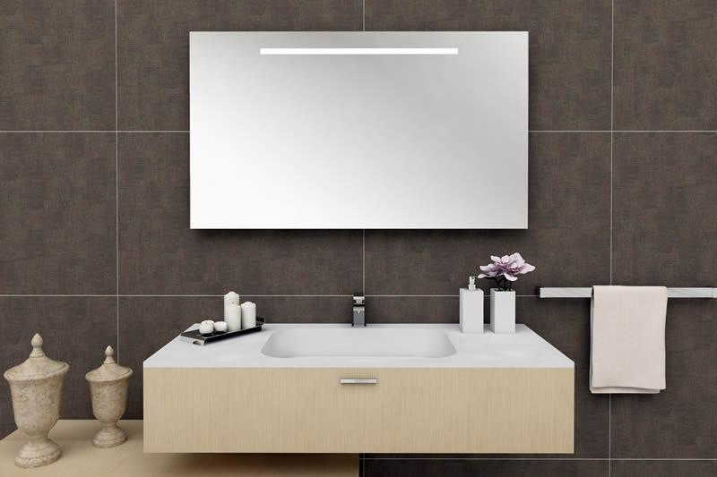 Accessori da bagno paolo barzotti - Produttori accessori bagno ...