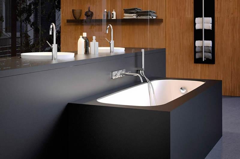 Vasca Da Bagno Marche : Vasche da bagno paolo barzotti