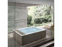 Vasca Da Bagno Novellini Vogue : Vasche da bagno idromassaggio barzotti