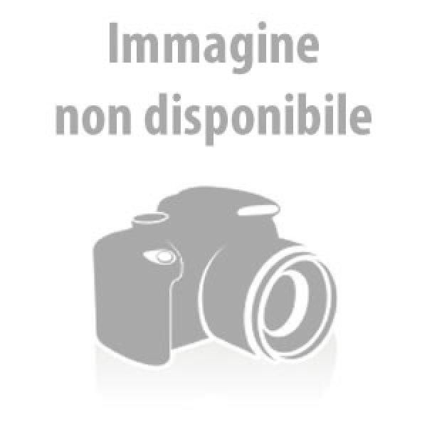 Vasca idromassaggio Novellini Calos Hidro Plus 180x80 - Barzotti